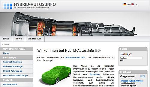 www.hybrid-autos.info