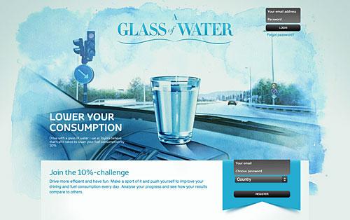 100723_glassofwater