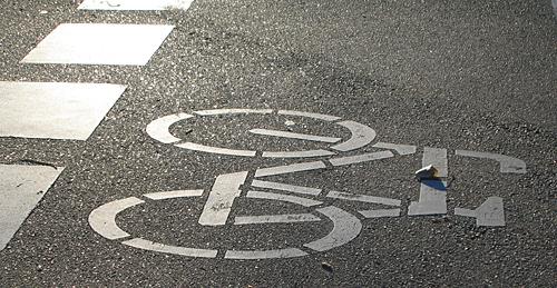 Mehr Vielfalt für umweltfreundliche Mobilität