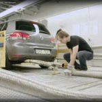 ADAC Test: Umrüstung von VW-Diesel-Fahrzeugen ist im Test wirksam