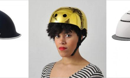 Fahrradbekleidung: Cyclechic und die Folgen