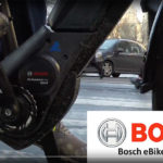 E-Bike: Bosch vs Brose